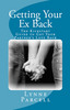 Thumbnail Getting Your Ex Back: The Kickstart Guide to Get Your Partne