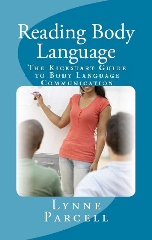 Product picture Reading Body Language: The Kickstart Guide to Body Language